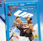 up-bluray