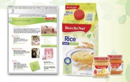 beech-nut-free-kit
