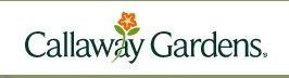 callaway-gardens-free