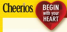 cheerios-free-box-or-4-coupons