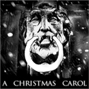 christmascarol-130