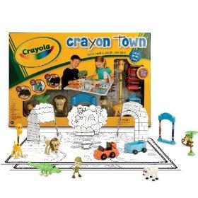 crayola-crayon-town