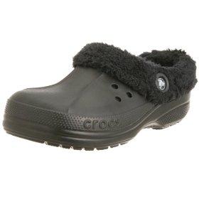 crocs-deal