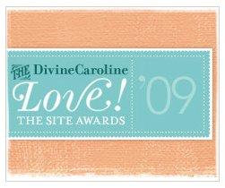 divine-caroline