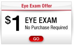 Visionworks Eye Exam Coupon Coupons Food Shopping