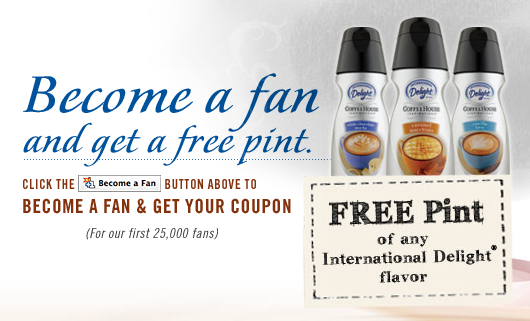 free-international-delight-coupon