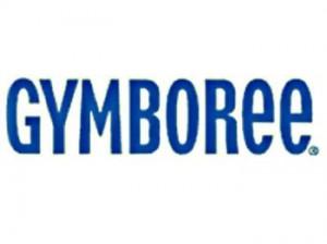 gymboreebrand