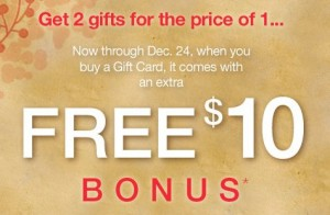 lane-bryant-gift-card-deal