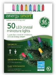 led-holiday-lights-coupon