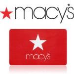 macys-10-giftcard