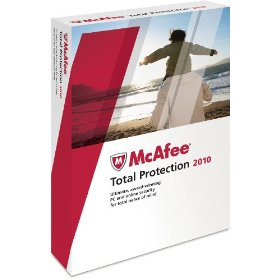 mccaffeeprotection