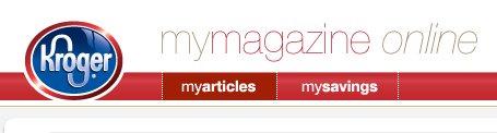 my-magazine-ecoupons-kroger