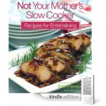 notyourmothers-slow-cooker-recipes