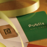 publix-gift-card-giveaway