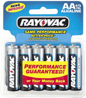 rayovac-3-off-coupon