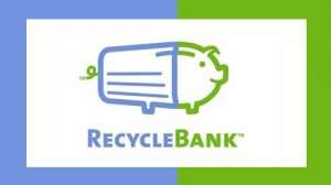 recyclebank-grocery-coupons