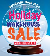 scholastic-warehouse-sale