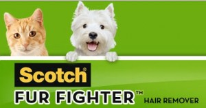 scotch-fur-fighter