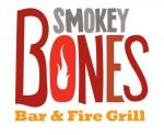 smokeybones_logo
