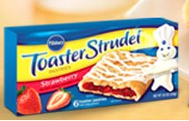 toaster-strudel-printable-coupon