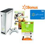 xbox-bundle-deal