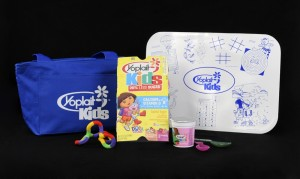 yoplait-kids-less-sugar-gift-photo