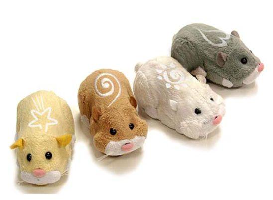 zhu zhu  walmart,zhu zhu pets accessories,zhu zhu pets target,zhu zhu accessories,zhu zhu pet hamsters,zhu zhu adventure ball,zhu zhu pets in stock,zhu zhu funhouse,zhu zhu target,