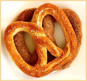 auntie_annes_pretzels