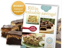 betty-crocker-10-coupon-booklet