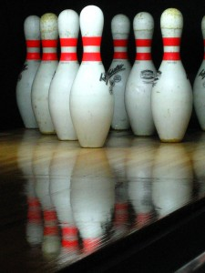 bowling_free_for_10_people