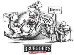 brueggers-free-bagel