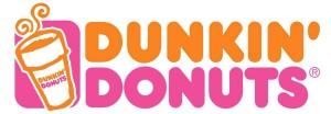 dunkin-donuts_2_free