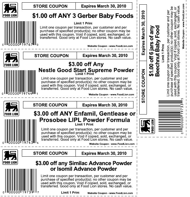 graphic relating to Printable Similac Coupons titled Pdf coupon printer : Ninja cafe nyc discount codes