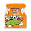 free-johnsons-buddy-bars