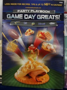 game-day-greats-booklet