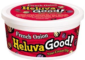 heluva-good