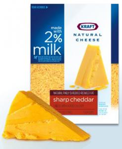 kraft-cheese-printable-coupon