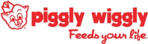 piggly-wiggly