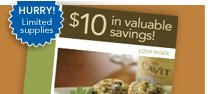 pillsbury-coupon-booklet
