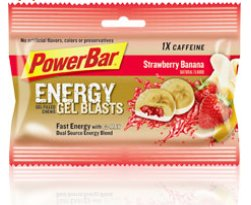 powerbar-blasts