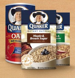 quaker-oats-printable-coupon
