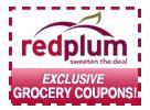 redplum-box