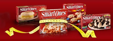 smartones-b1g1-printable