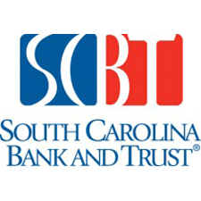 south-carolina-bank-and-trust-logo