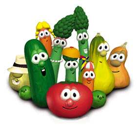 veggie-tales-free-dvd