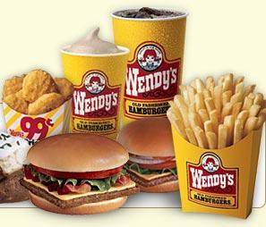 1-off-wendys-printable-coupon