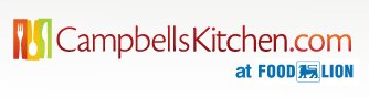 campbells-printable-coupons