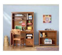 casey-student-desk