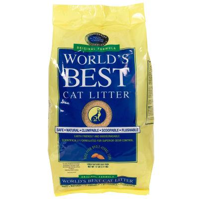 cat-litter