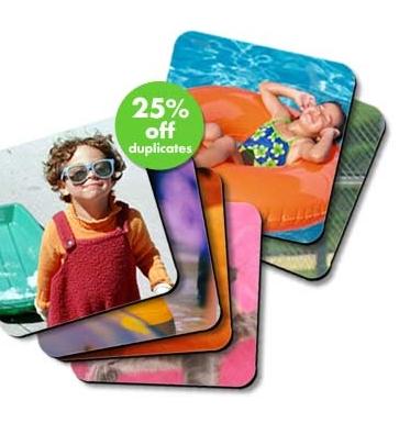 coasters-free-at-snapfish